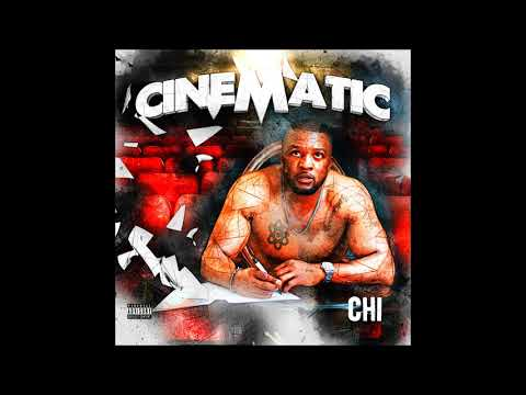 "CHI - ""So Hard"" (featuring Jag Money)"