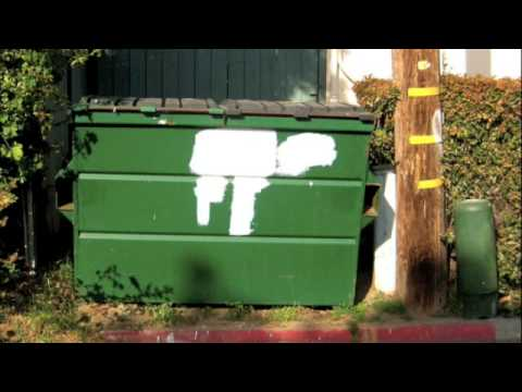 Rush Limbaugh - Wichita Kansas Dumpster Sex