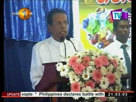 solution to saitm is|eng