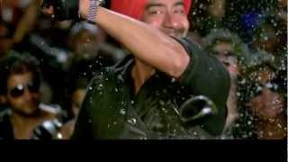 Son Of Sardar - Son of Sardar   title song  ajay devgn 720p hd