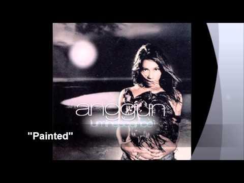 Anggun - Painted