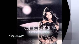 Watch Anggun Painted video