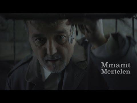 Mmamt - Meztelen (hivatalos videóklip)