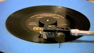 Paul Van Dyk - 45 RPM