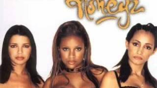 Watch Honeyz Just Let Go video