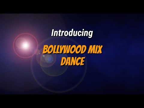 Top 10 Bollywood Song !! Dance video !! Bollywood Mix Dance !! Pradeep Yadav!! Music NH 8 !!