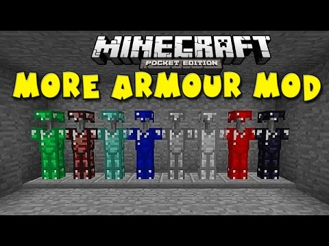 How to get mods on minecraft pe kindle fire android how to make amp do