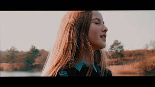 Beyonce - Runnin' [Cover By Jouline TVK 2018]