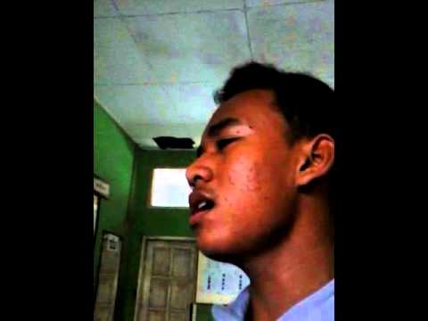 X Style band - Cinta Bulan Purnama