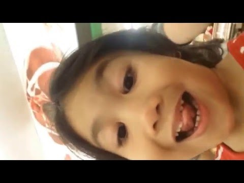 Grocery Vlog #2 * Little Vlogger * Sumasagot na?! * Philippines