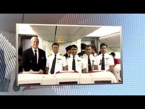 Biman Bangladesh Air Lines UK