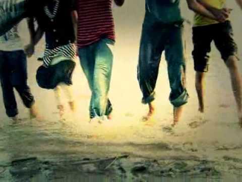 Song Yariyan.mp4 video