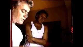 Watch Air Supply Mother Said video