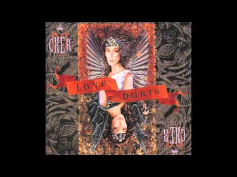 Cher - Who You Gonna Believe