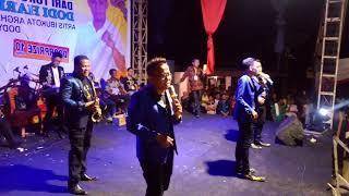 Download Lagu Dody purba saxophone Feat ARGHANA TRIO di Teluk Kuantan RIAU Gratis STAFABAND