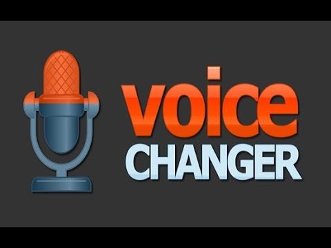 How To Change Your Voice On PS4 Tutorial *Still Working!?*2016*