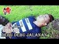 Imam S. Arifin Best Song Cover Update Debu Debu Jalanan - Abner Keyano