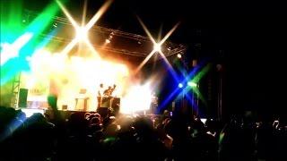 Jordan & Bek Ge'ez - Ande Laye(አንድ ላይ) - New Ethiopian Music 2017(Official Video)