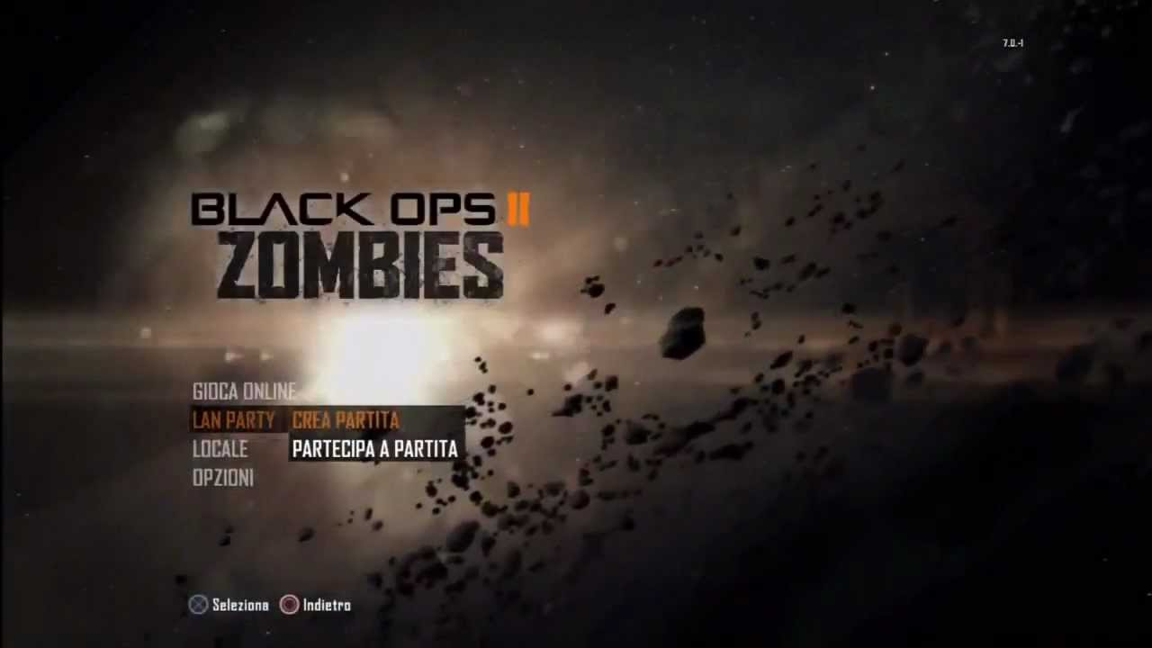black ops 2 wallpaper zombies