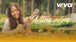 Vắng Nắng - Kim Ngân | Audio Official | Sing My Song 2016