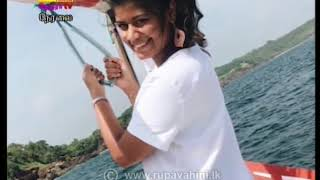 2020-01-18 | Nethra TV Tamil News 7.00 pm