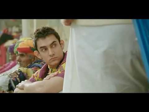 pk comedy scene thumbnail