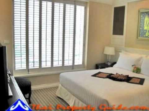 Apartment for rent in Ploenchit, Bangkok code=appl0201
