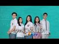 #SayadiSCTV - Nantikan Verrel dan Wilona dalam Anak Sekolahan