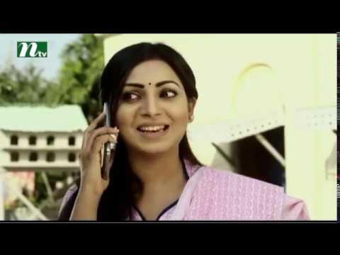 Special Bangla Natok - Workshop L Prova, Mithu, Abul Haiyat L Drama & Telefilm