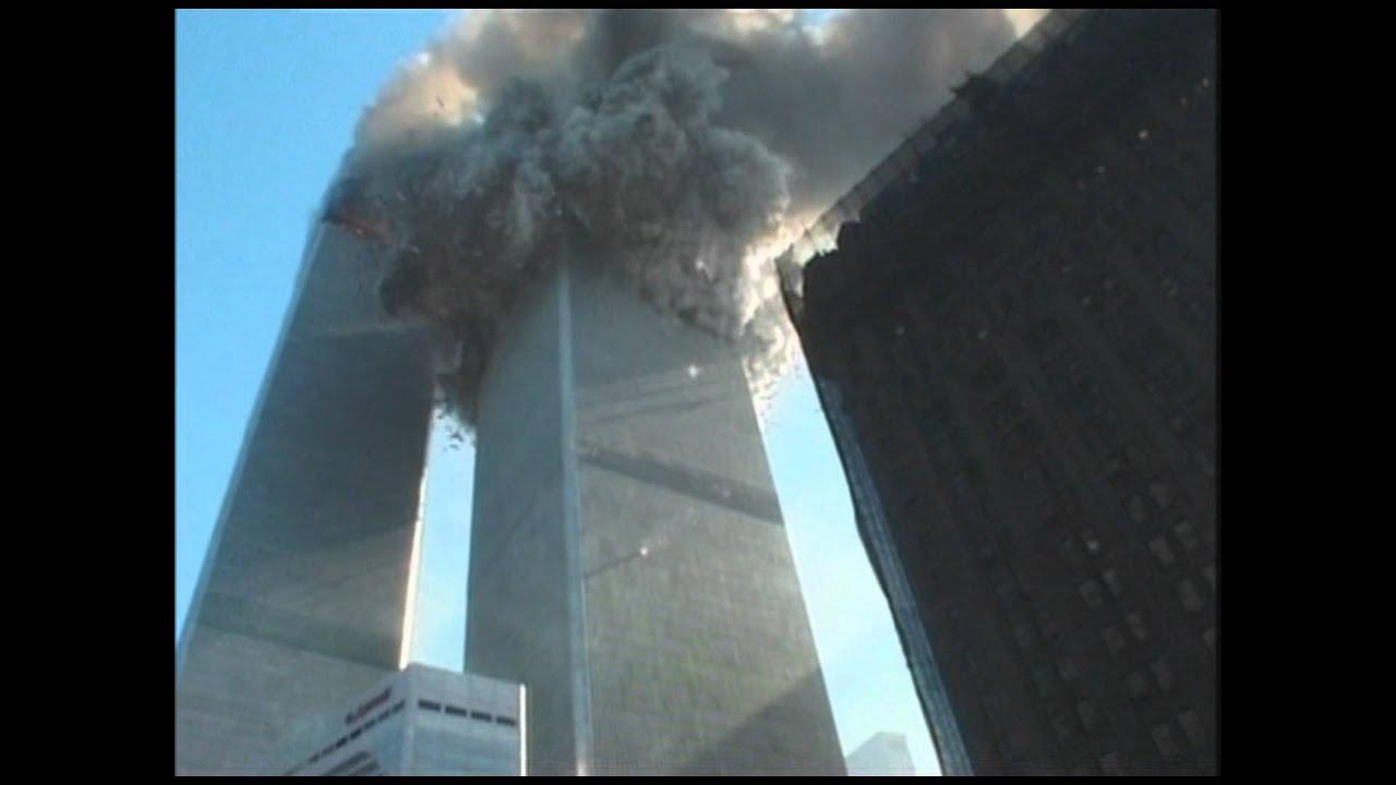 Смотреть башни близнецы в хорошем качестве 10 фотография