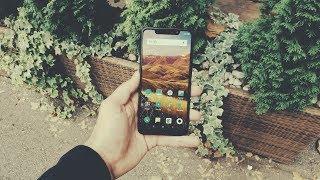 Xiaomi Redmi Note 6 Pro Screen test/Sound speakers/Microphone/Headphones/FM Radio/Split Screen