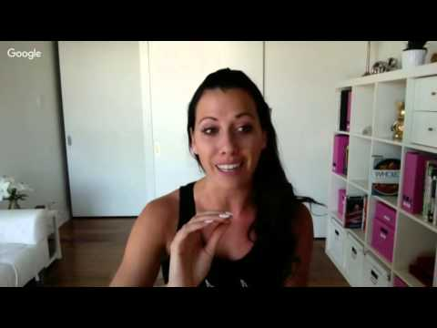 Call 7 - Social Media with Angie Bellemare and Andrea Crowder