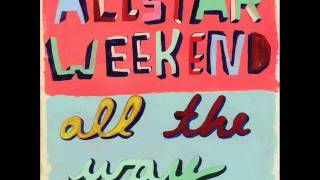 Watch Allstar Weekend The Countdown video