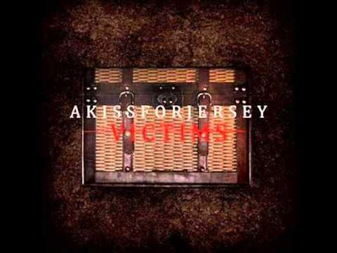 Akissforjersey - Salus Suas Extanderealas Concedit