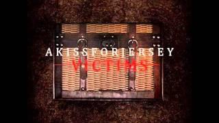 Watch Akissforjersey Salus Suas Extanderealas Concedit video