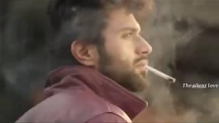 taxiwala full movie vijay devarakonda