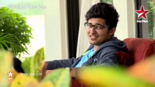 India's Raw Star Web Exclusives: Music is love and life for Darshan!
