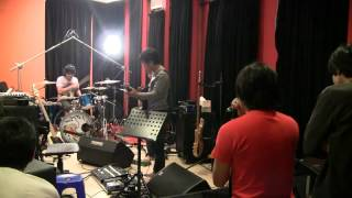 Gigi   Mix Album Religi Latihan @ Sweet 17 HD