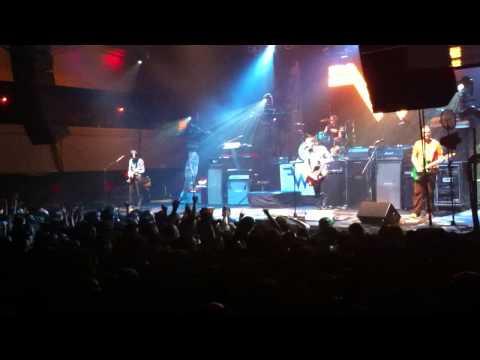 Weezer - Jamie