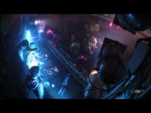 FaschingsDisco Gasthaus Grießler mit DJ Ralex | AFTERMOVIE + GigLog