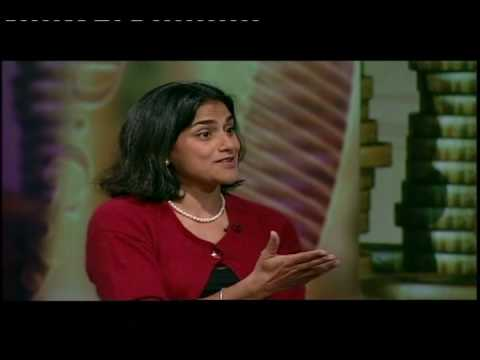 Tab Ahmad EmployAbility BBC interview on disability and employment.wmv