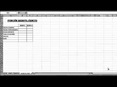 Funcion pago, rendimiento y rendimiento vencimiento.mp4