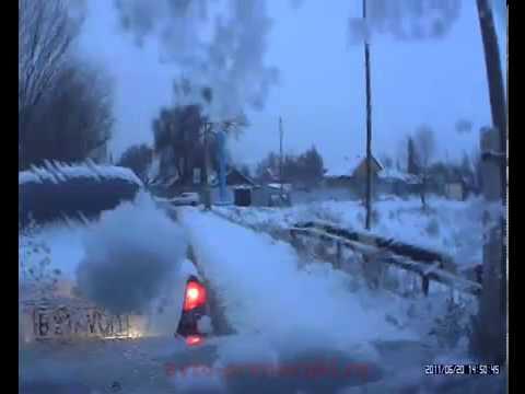 Зачем нужен видеорегистратор   avto primochki ru
