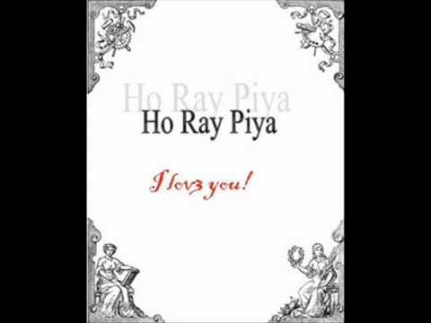 Woh Kehti Hai Suna Jana Muhabbat Mom Ka Ghar Hai 4 ho ray pia...