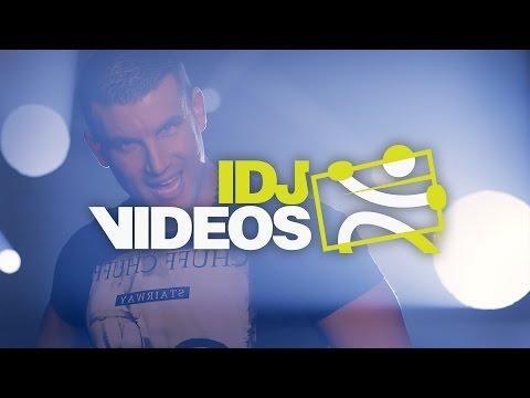 DJ SNS & MARKO VANILLA - 1001 AVANTURA