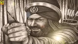Sikh Raj De Modi | Bibi Jasveer Kaur Jass | Dhadi Vaar | Baba Banda Singh Bahadur