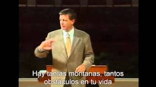 Escapa para estar con Dios - Paul Washer