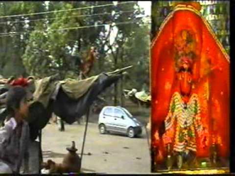 Mota Bhadesar Nath [rajasthani Bheruji Bhajan] By Jagdish Vaishnav video
