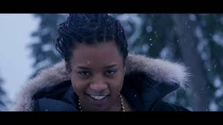 Download Lagu Pressa Ft Tory Lanez - Canada Goose (Official Video) Gratis STAFABAND