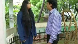Thendral Episode 500, 23/11/11